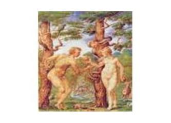 Havva'nın yaratılış nedeni