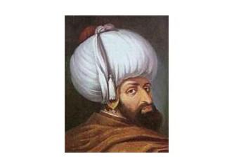 Sultanımızı Üzmeyelim !..