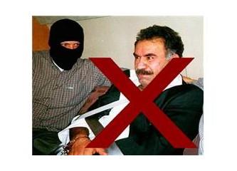PKK'sız yeni yıl