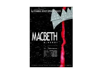 Macbeth operası