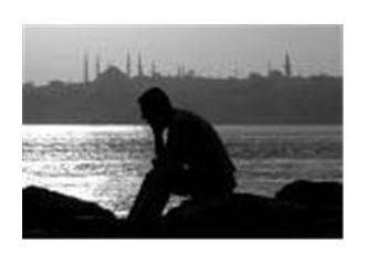 Seviş benimle İstanbul