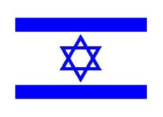 Yahudi kadar taş düşsün başına
