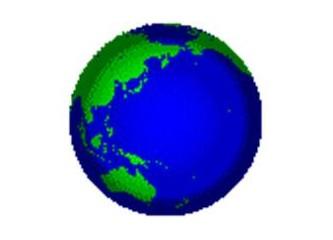 Tanrı Dünyayı neden yarattı?
