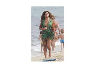 Plajların Yeni Kuralları…