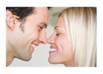 Sevilmenin sırrı: Sev! Anla!