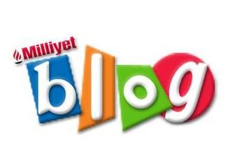 En fazla okunan bloglarım