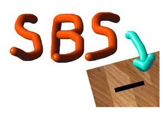 Yeni Milli Eğitim Bakanı ve SBS'nin kaldırılma olasılığı