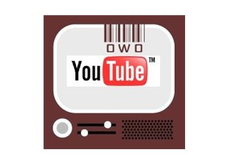 Youtube sitesi tamamen kaldırıldı