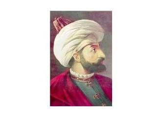 """Osmanlı tarihinden bir yaprak: Sultana """"Maria Gülbahar"""""""