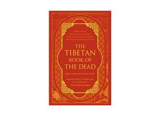 Tibet Ölüler Kitabı (Bardo Thödol)