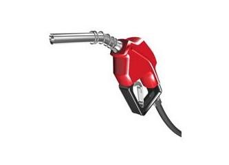 Petrol fiyatlarındaki yükseliş memleketimin insanını hiç etkilemedi...