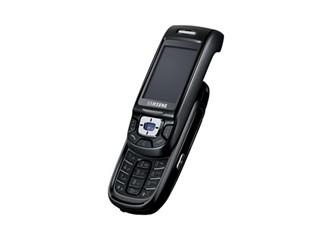 Ceptelefonu programcılığı - 3