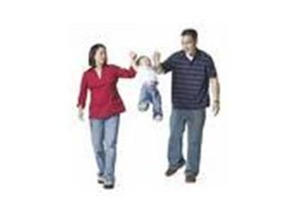 Toplumun boşanmış anne - baba çocuklarına yaklaşımı