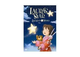 Laura'nın Yıldızı