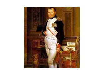 Napolyon Bonaparte