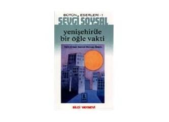 Sevgi Soysal'ın kötü bir sureti olan Pınar Kür'den ne beklenirdi??