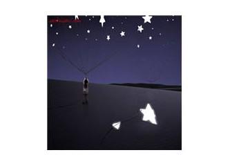 Umut Yıldızları: YILDIZLAR TİYATROSU!