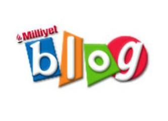 Genç blogçu'ya nasihat!