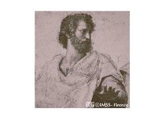 Aristo Mantığı ve İttihat - Terakki