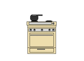 Mutfağın pratik bilgileri - 2