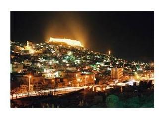 Mardin Kapı Şen Ola
