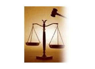 Yaşasın bağımsız yargı!