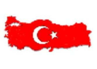 Cadi kazanindaki Turkiye!