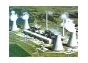 Nükleer santrale Kazım Kanat'tan isyan