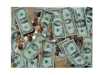 Döviz Kuru, doların yükselmesi, krizin nedenleri ve ülkemizdeki yansımaları