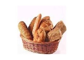 Zayıflamak için ekmeği hiç tüketmemek doğru mu?