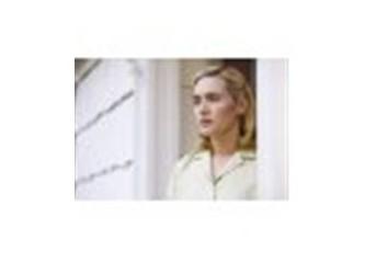 Titanic'ten  Oscar'a Kate Winslet