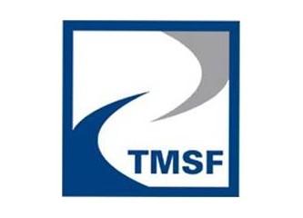 Son 10 yılda hareketsiz kalan hesaplar TMSF'na devredilecek