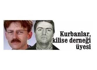 Hrant Dink Malatya'lıydı..