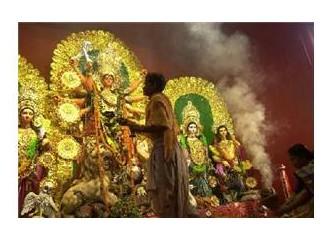 Yaşamın anahtarı on temel Hint öğretisi...