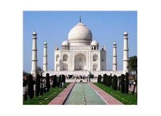 Hindistan:Kast değil, kastlar ülkesi...