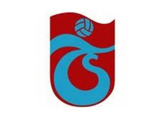 Trabzonspor'dan ne çıkar?