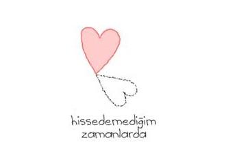 Aşk acıtmaz ve ayrılık ağlatmaz...
