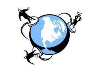 Yurtdışında okumak hayal değil -Öğrenci değişim programları (Student Exchange)