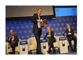 Davos'ta Kriz Rüzgârları (3)