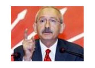 AKP ve dalkavuklarını saran korku