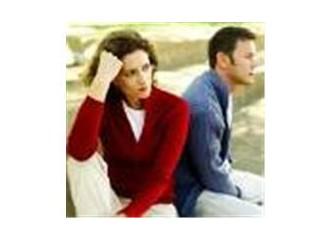 Evliliklerde krizler fırsata dönüşebilir mi? (Bölüm: 3)