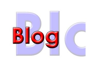 Daha iyi bir Milliyet Blog için...