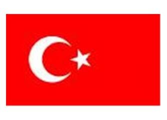 Bu bayrak hepimizindir