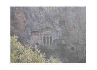 Türklere turizm neden pahalı? (İzmir Toplantısı)