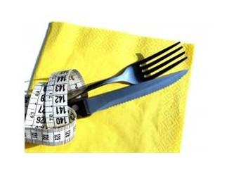 Hep diyet hep diyet hep diyet