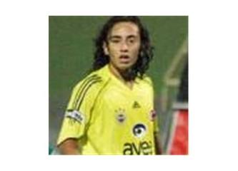 Gençliğimdir Fenerbahçem