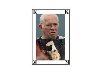 Papazın çayırında papaz kaçtı!!!
