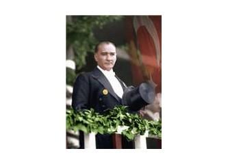 Atatürk'ün Cumhuriyetçilik Anlayışı