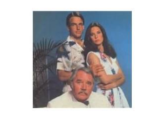 """80'lerin meşhur tv dizileri [4]: """"Flamingo Yolu"""""""