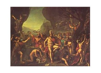 Antik Yunan kültür, sanat ve şiir